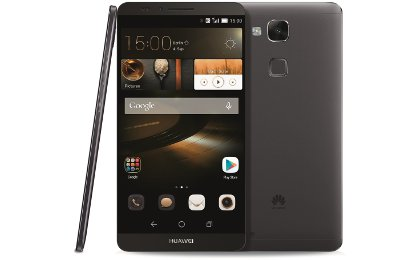 Huawei-Ascend-Mate-7-main