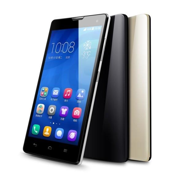 Huawei-Honor-3C_422201433906_b