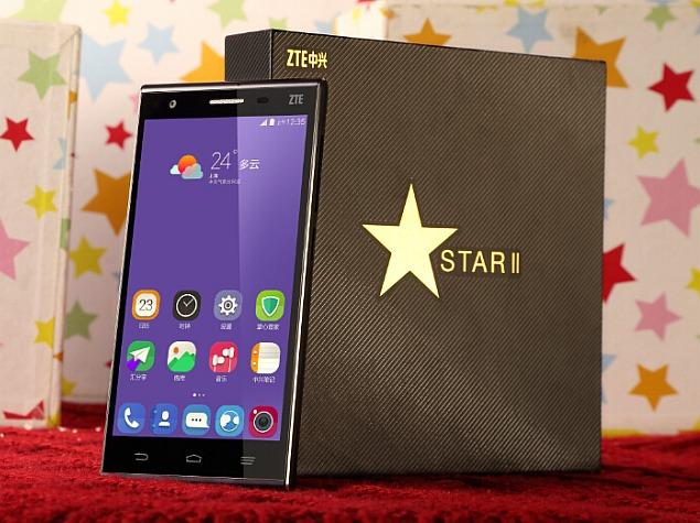 zte_star_2_black