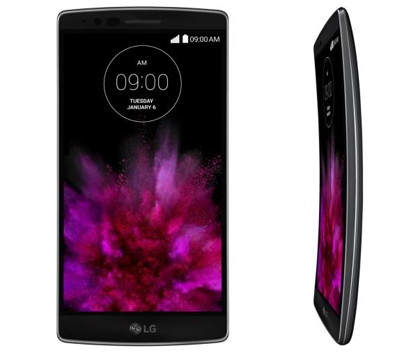 LG G Flex ts1