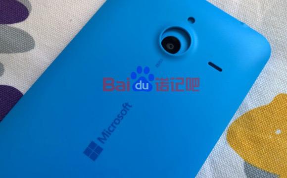 Microsoft Lumia 13301335 1