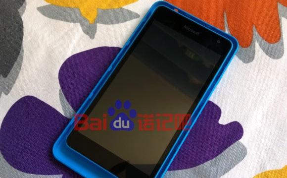 Microsoft Lumia 13301335 2