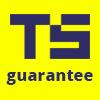 ts guarantee