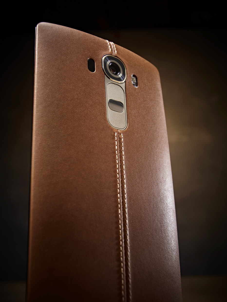 LG G4_Genuine Leather1