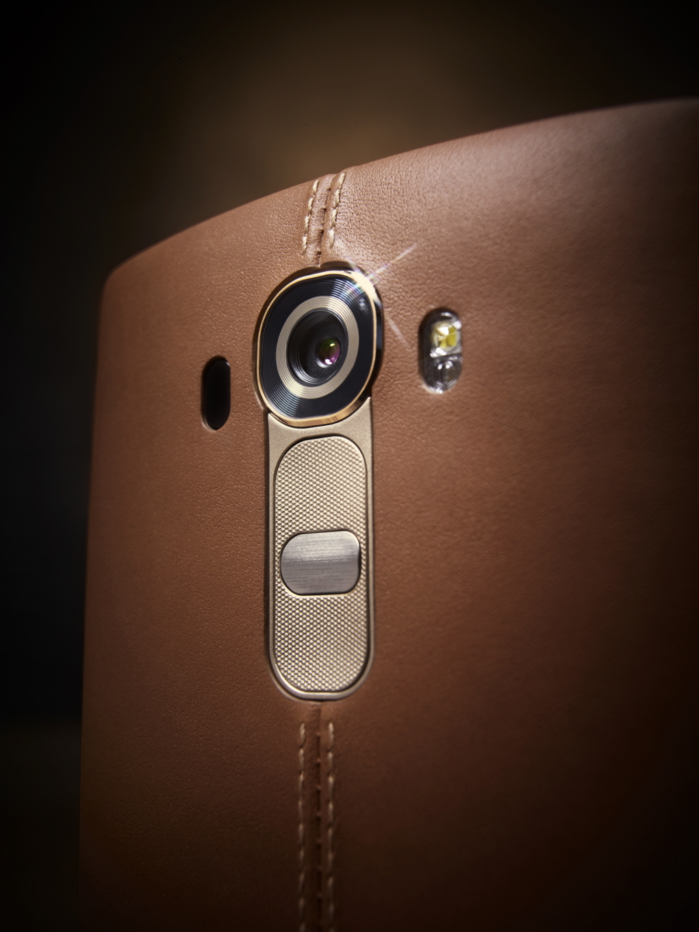 LG G4_Genuine Leather2