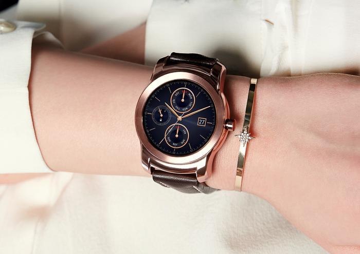 LG Watch Urbane_03