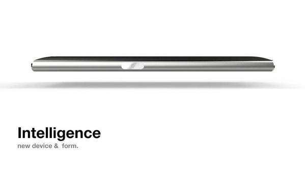 Sony-Picture-hack-Xperia-Z4-leak-1