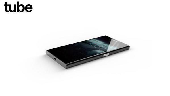 Sony-Picture-hack-Xperia-Z4-leak-2