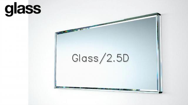 Sony-Picture-hack-Xperia-Z4-leak-4-640x358