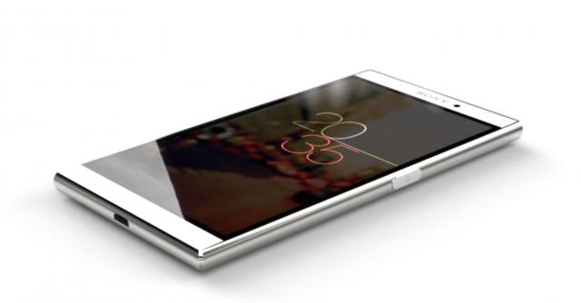 Sony-Picture-hack-Xperia-Z4-leak-640x334