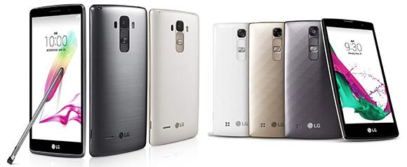 LG G4 Stylus ts1