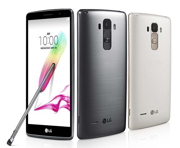 LG G4 Stylus ts2