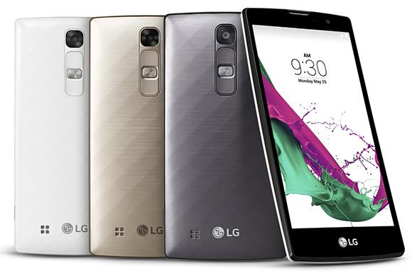 LG G4 Stylus ts3