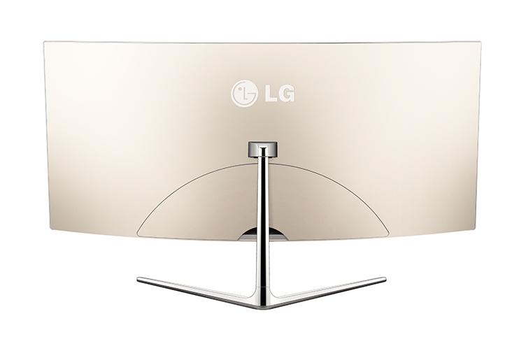 LG_34UC97_3