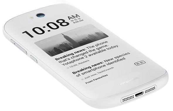 YotaPhone 2 ts1