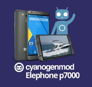 cyanogenmod-12.1-elephone-p7000-316x296.