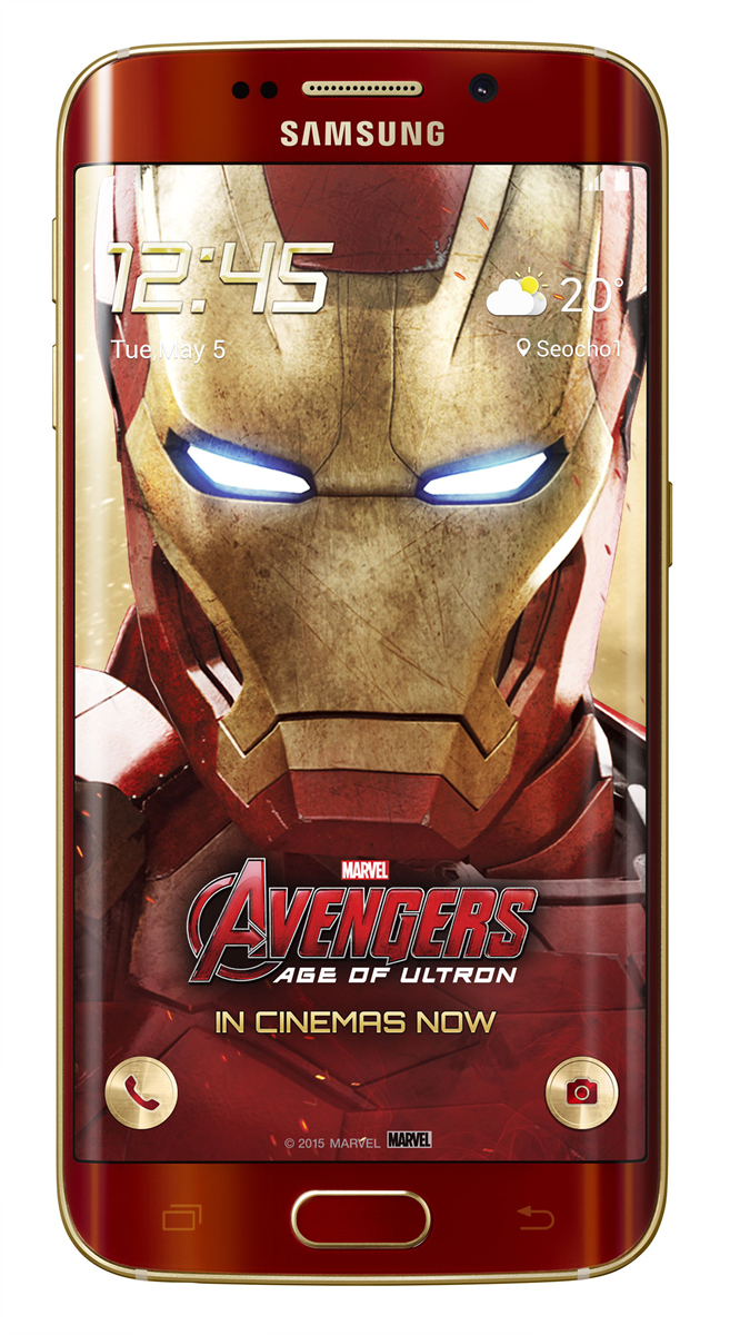 galaxy-s6-edge-iron-man-limited-edition-1-1