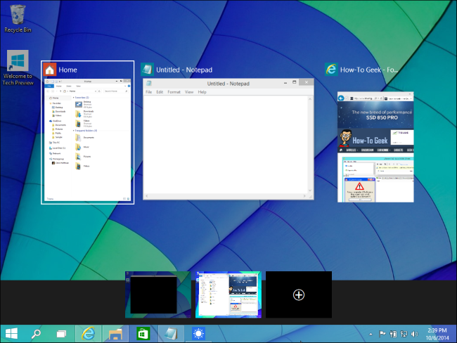 650x488xkeyboard-shortcut-to-open-task-view-on-windows-10.png.pagespeed.ic.Emti5U2SCB