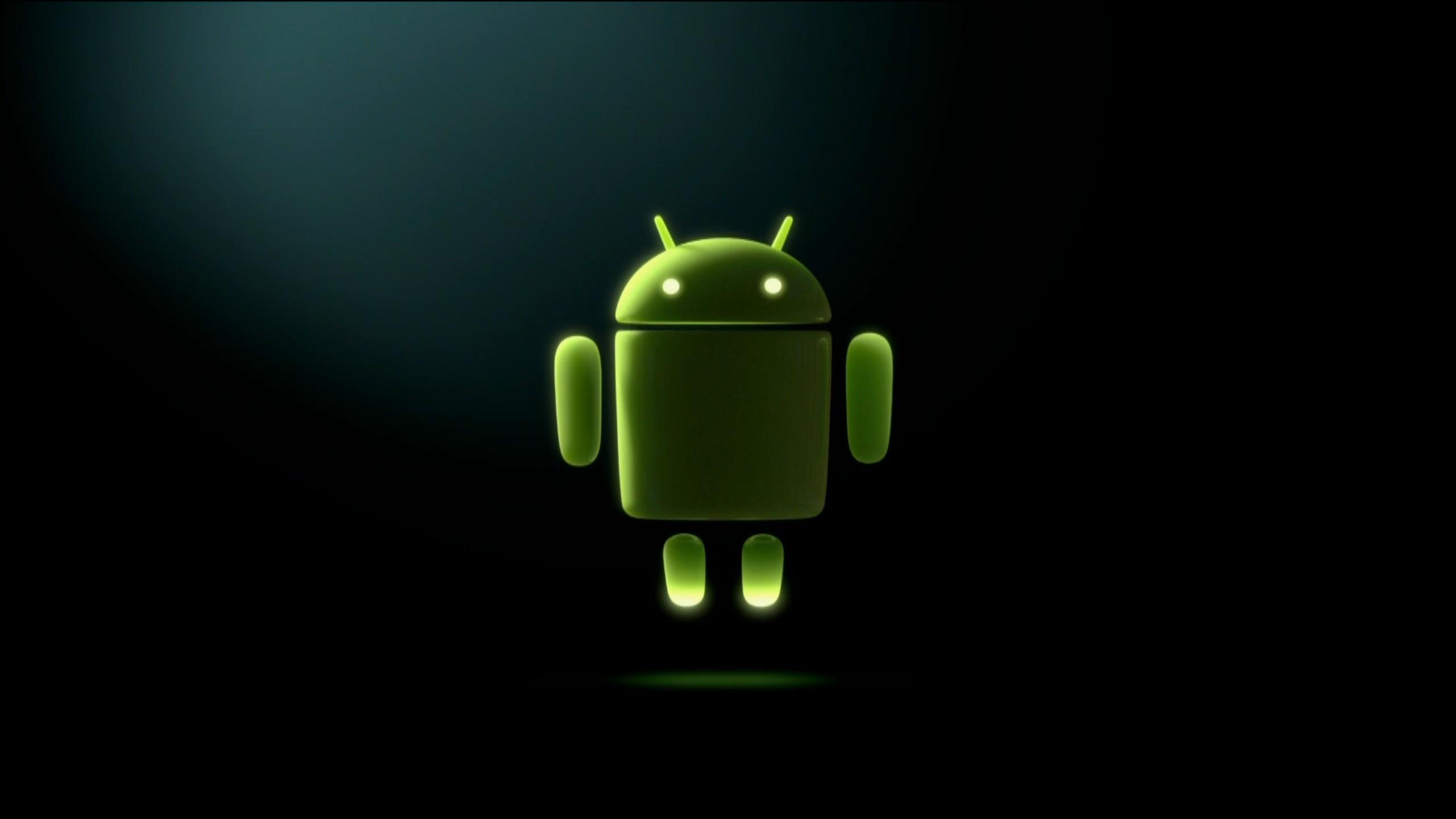 Скачать Обои На Андроид Без