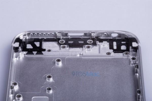 iPhone 6s ts1