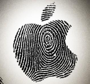 apple-privacy