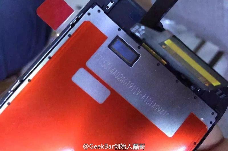 iPhone-6S-leak