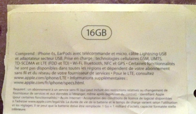 iPhone-6s-packaging-slip-640x371