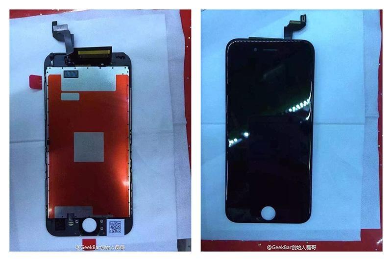 iphone-6s-extra-pics-800x533
