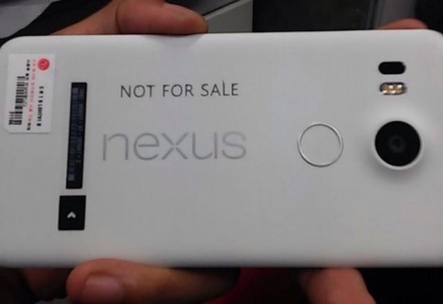 nexus-5-2015-leaked-640x440