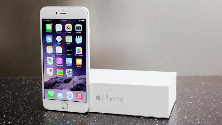 Ποιες είναι οι τιμές των iPhone 6S και 6S Plus!