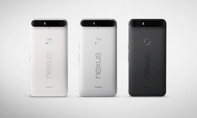 Nexus-6P1-640x386
