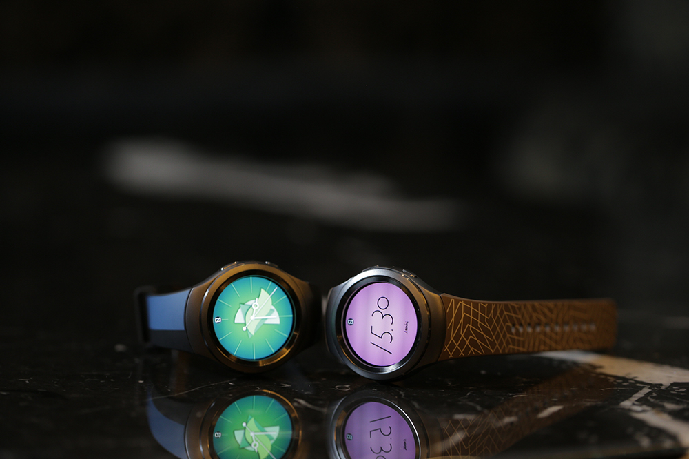 Samsung Gear S2_Alessandro Mendini2