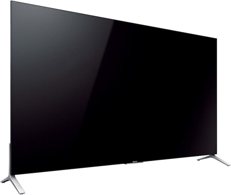 Sony BRAVIA X91C
