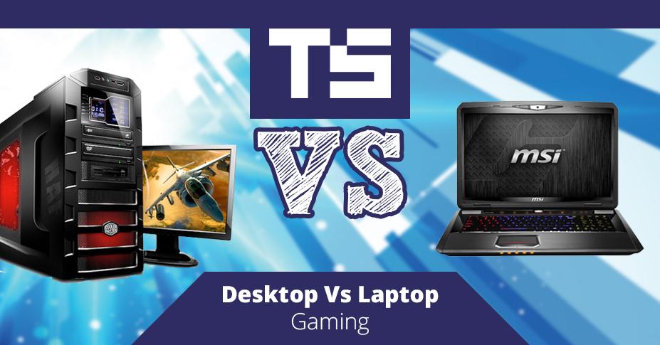 desktop vs laptops According to the source, desktop-pcs include desktops and dt & datacenter workstation, laptops include notebook computers and mobile workstations, tablets include detachable tablet and slate tablet.