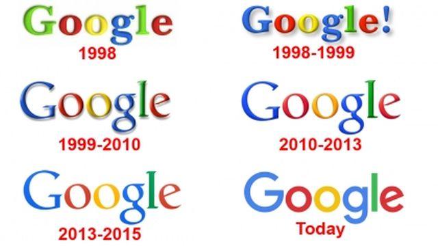 google-logo-a640