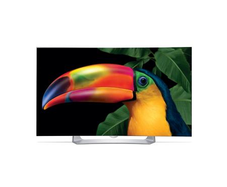 LG OLED TV 55EG910V_2 (1)