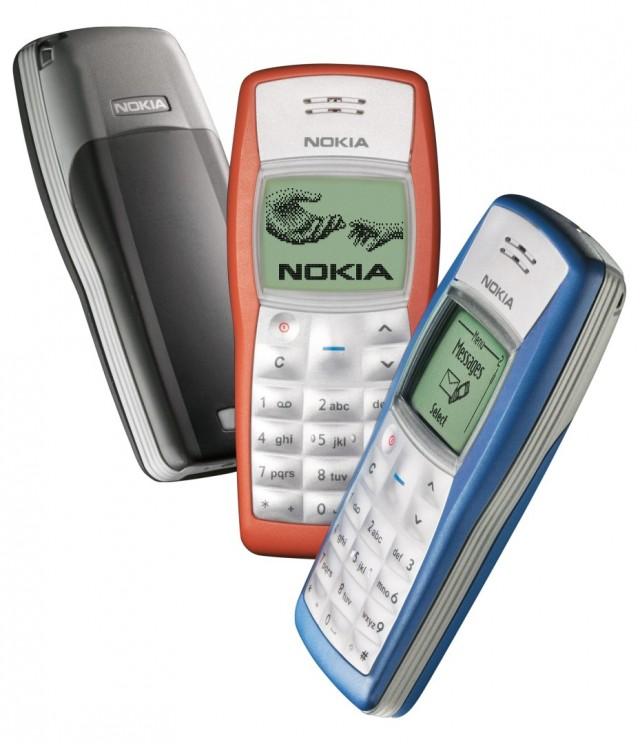 Nokia-1100-640x744