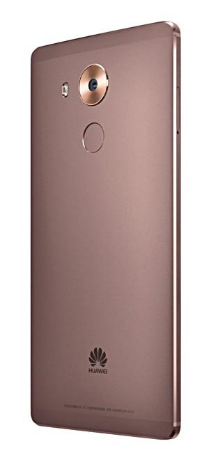 Huawei-Mate-8-03