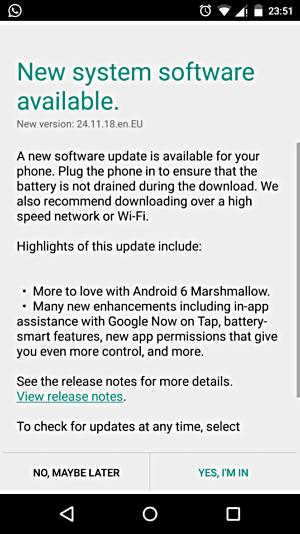 moto_update1_techsmart