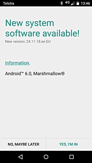 moto_update2_techsmart