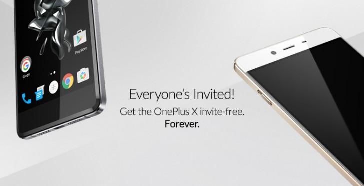 no-invite-one-plusx