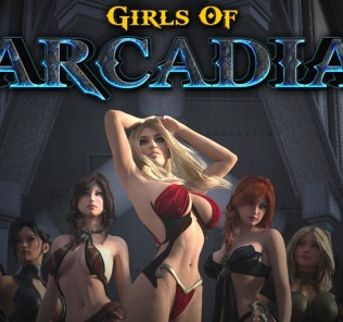 Girls-of-Arcadia