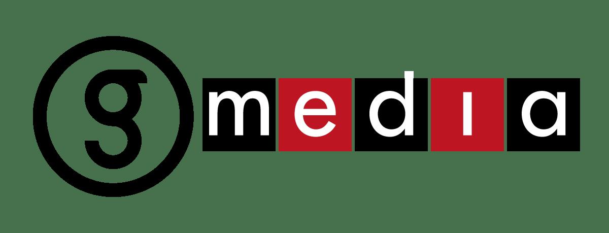 g-media-logo