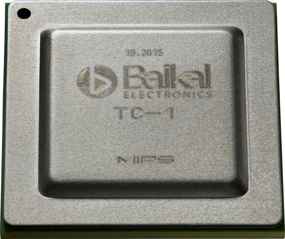 Baikal-T-MIPS-P5600-2-