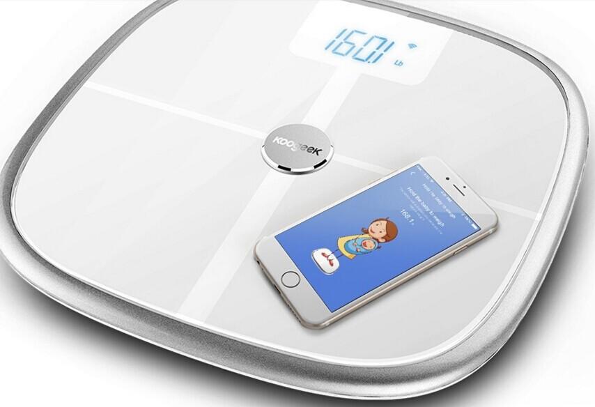 Koogeek-Smart-Scale1