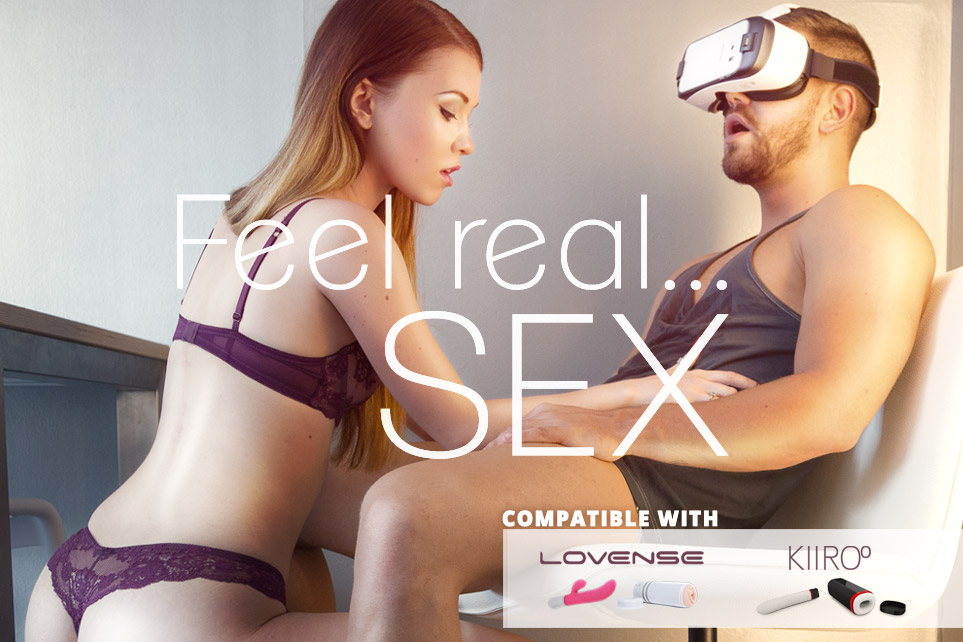 real reality porn