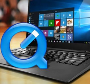 quicktime_windows_techsmart