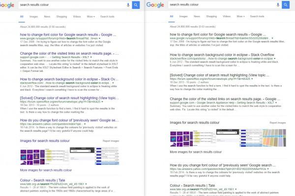 google_search_techsmart