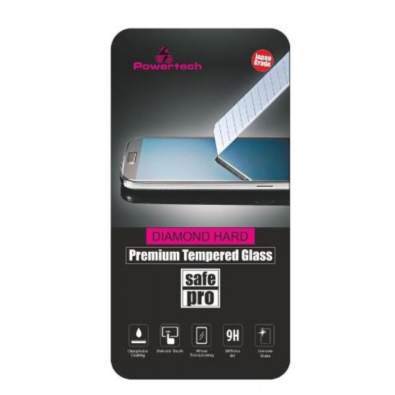powertech_tempered_Glass_9h_0.33mm_iphone_6-800x800