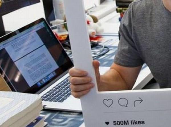 facebook3_techsmart